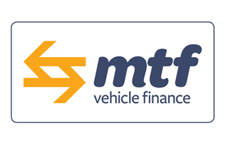 MTF VEHICLE LOAN