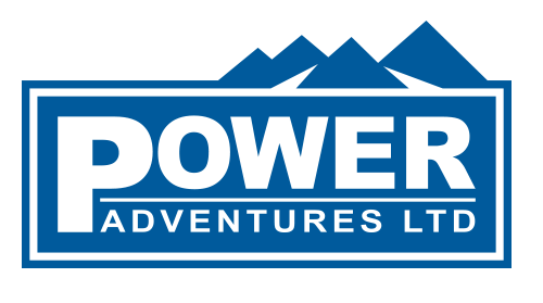 POWER ADVENTURES LTD