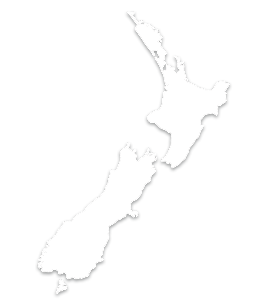 2018 NZDIA NATIONAL RESULTS