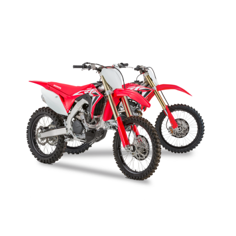 Atv S Motobikes And Scooters Honda Motorcycles Nz