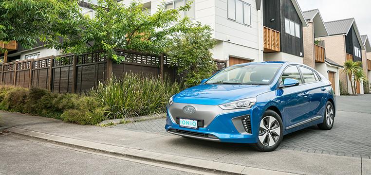 Hyundai - Credit Sale Agreement