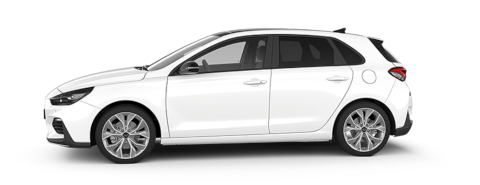 I30 Hatch Hyundai New Zealand