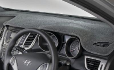 Hyundai i30 Wagon Dash Mat
