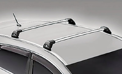 Hyundai i40 Wagon Genuine Roof Rack Kit