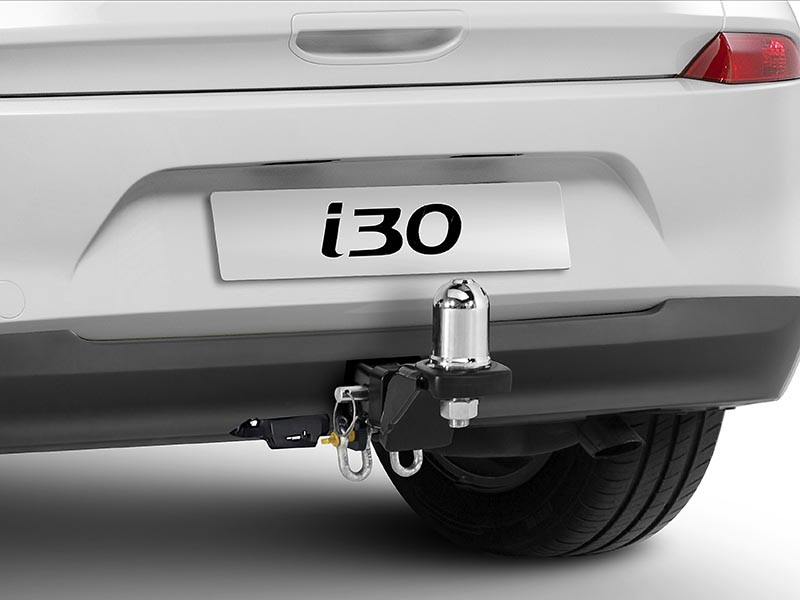 Wiring Harness Hyundai Accent