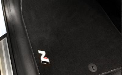 I30 N Accessories Hyundai New Zealand