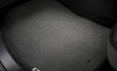 Hyundai Santa Fe Custom Mat Set