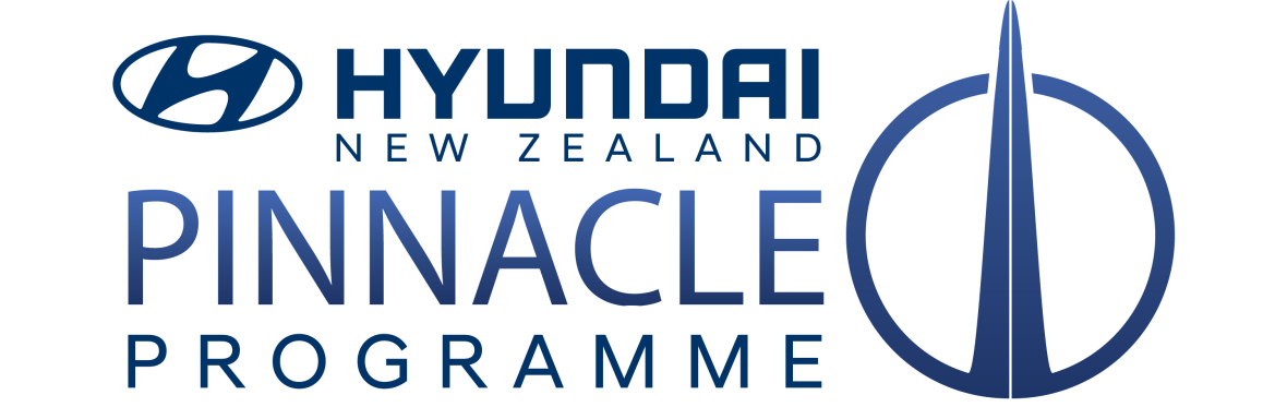 Pinnacle Programme