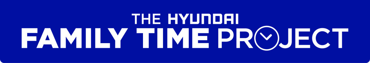 Hyundai - Family Time Project
