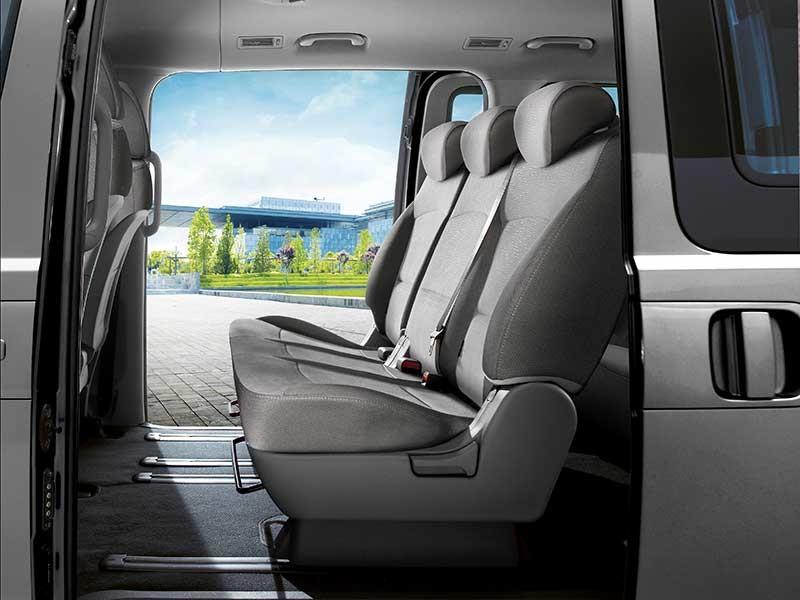 Imax Hyundai New Zealand