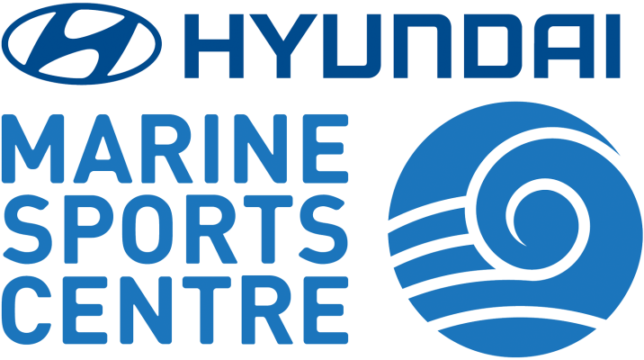 Hyundai Marine Sports Centre