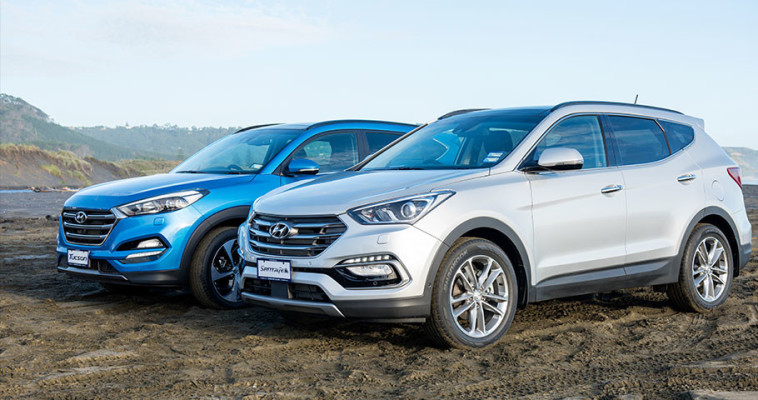 Hyundai Extended Warranty >> Hyundai Vehicle Warranties Hyundai New Zealand