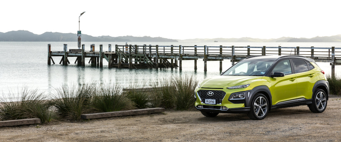 Hyundai - Tips and Advice