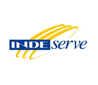 Indeserve Logo for Hyundai Testimonial Page
