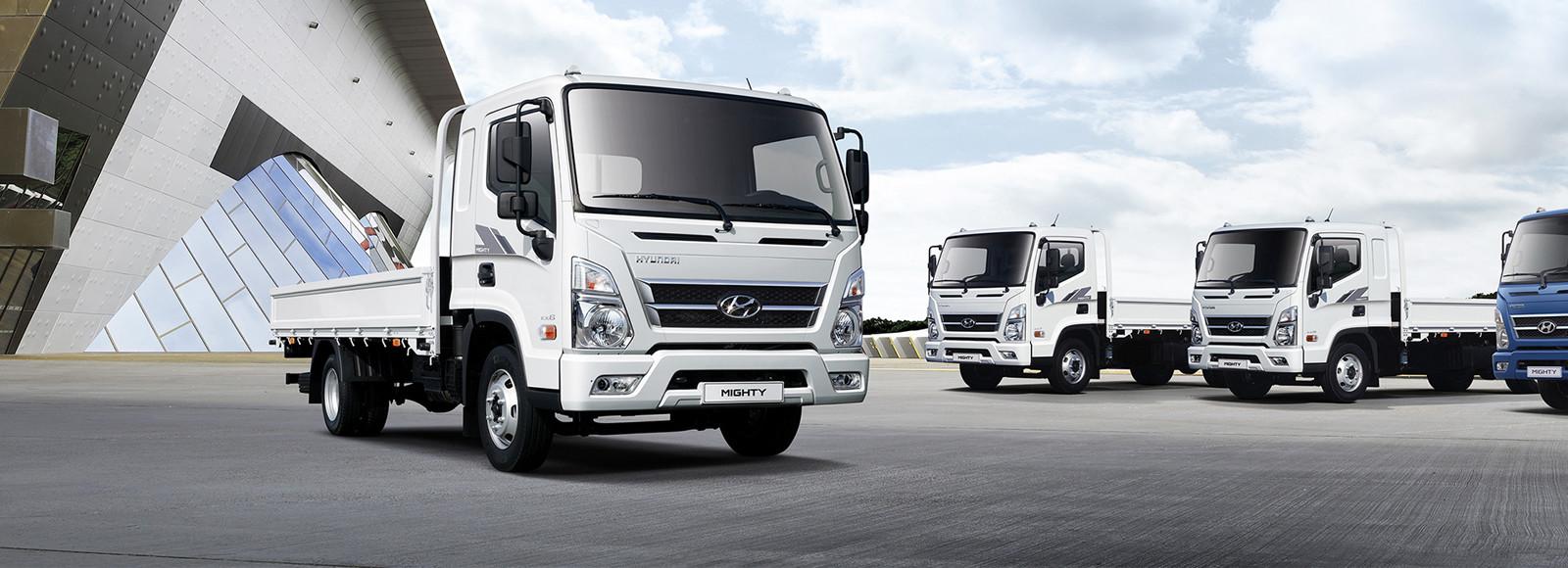 news santa roadshow unexpected truck part trucks cruz debuts crossover show at detroit pickup concept compact hyundai auto is hyundaisantacruz