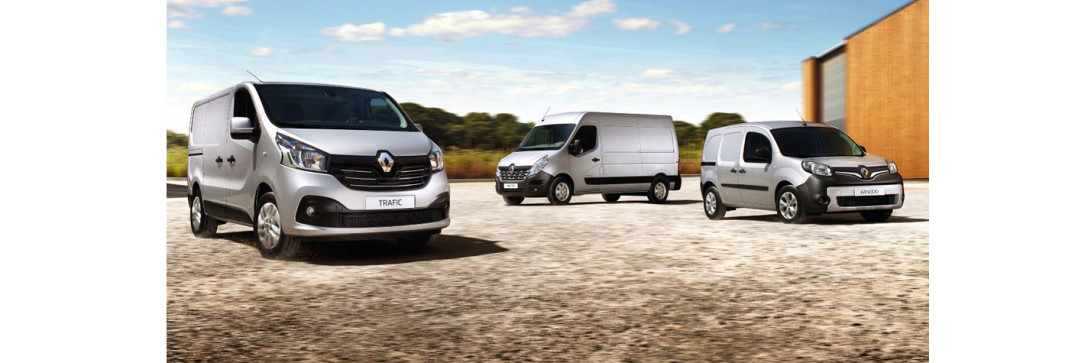 2e77799d90 To read the latest Renault news